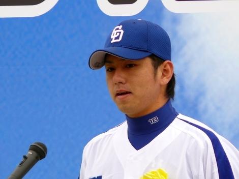 TylerLiu Baseball Cap Team Ganja Marijuana Snapbacks Truker Hats Unisex Adjustable Fashion Cap