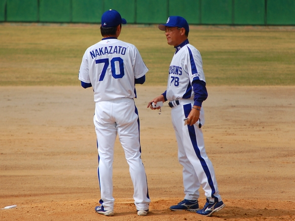Sport Baseball & Softball Mlb Florida Miami Marlins Damen Lizenziert Sport T-shirt Schwarz Weiß Erwachsene Modernes Design