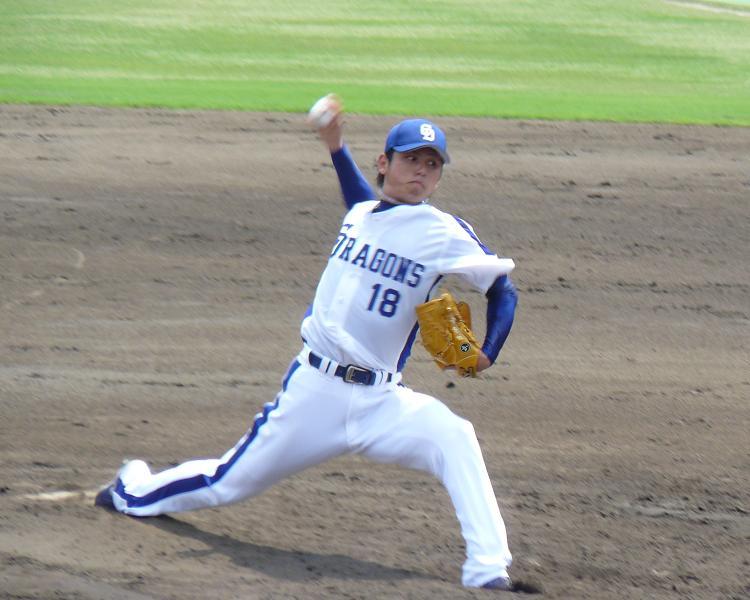 Nakazato3